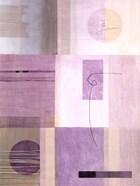 Lavender Essence II
