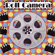 Roll Camera