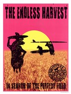 Endless Harvest