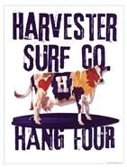 Hang Four