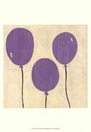 Best Friends- Balloons