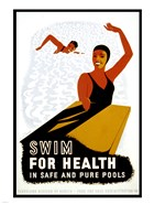Swim for Health