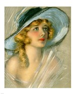 Marion Davies Hat 1920