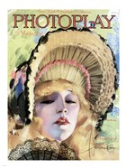 Photoplay August 1920