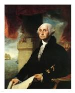 Stuart George Washington Constable 1797