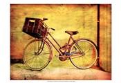 Bicicletta I
