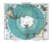 Antarctica 1912