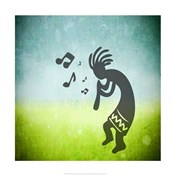 Kokopelli Music I