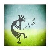 Kokopelli Music II