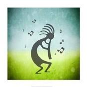 Kokopelli Music III