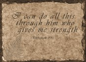 Philippians Quote