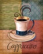 Quattro Coffee I-mini