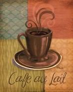 Quattro Coffee II-mini
