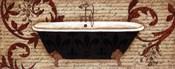 Renaissance Bath II