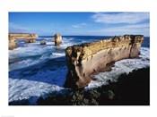 Port Campbell National Park Victoria Australia