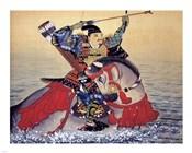 Nasuno Yoichisamurai