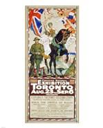 Canadian National Exhibition Toronto
