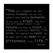Trust Quote