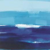 Cerulean Seas