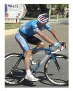 Erik Zabel Tour de France 2008