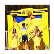 Lance Armstrong - Tour de France 2003