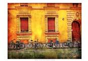 Bicicletta IV