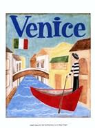 Venice (A)