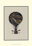 Vintage Ballooning IV
