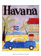 Havana (A)