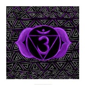 Ajna - Third Eye Chakra, Awareness