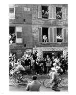 Tour de France 1958