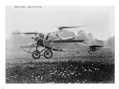 Berliner Helicopter