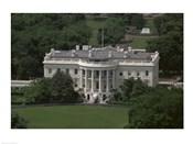 The White House Washington, D.C. USA