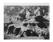 Ansel Adams - National Archives