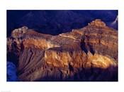Cedar Ridge Grand Canyon National Park Arizona USA
