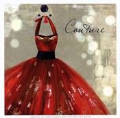 Couture - mini