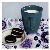 Cookie Cup - mini