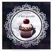 Patisserie - mini