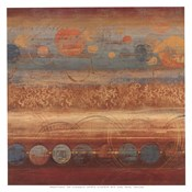 Pattern Play I - mini