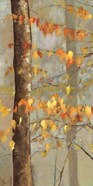 Golden Branches I