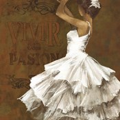 La Dance II