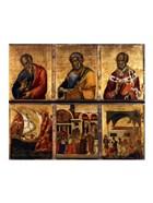 Altarpiece II