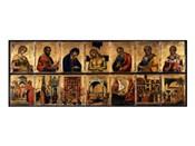 Altarpiece III