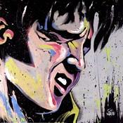 Elvis Remix 68 Special