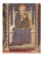 Saint Agostino