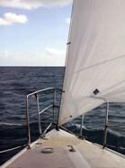 Voyage I