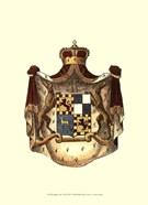 Regal Crest VIII