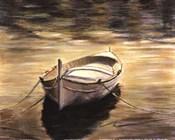 Sienna River