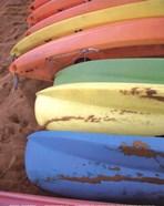 Kayaks II