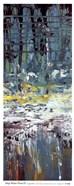 Deep Water Panel II